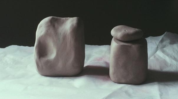 Undecided pair, 2015.