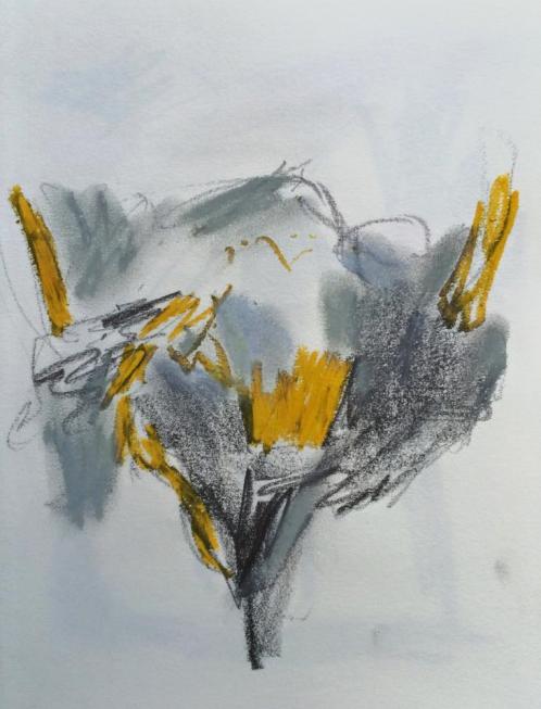 untitled, 2015.